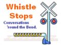 Whistlestops_39_3