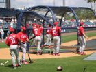 G694_phils_batting_cage_001