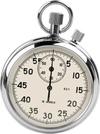Stopwatch_1